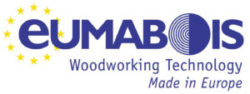 eumabois_logo_coloured_back_white