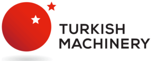 turkish-machinery-vector-logo