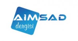 aimsaddergisponsor (1)